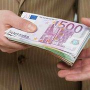 Gute Nachrichten zur idealen Finanzierung
