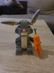 Lego Osterhase