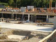 Kolbermoor Aibling Immobilien Bauen Sachverständiger