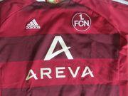 1 FCN Shirt Gr 152