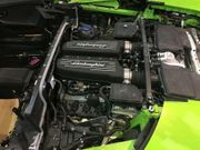 Lamborghini Huracan LP610 Engine - Lamborghini