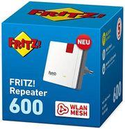 AVM Repeater 600 WLAN Verstärker