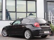 BMW 120d Tüv 05 2023