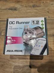 Aqua Medic DC Runner 1