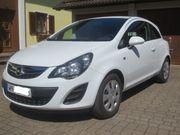 Opel Corsa 1 4 16V