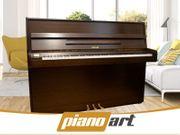 Hellas Klavier - Gebraucht Auf Wunsch