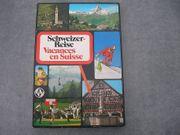 Schweizer Reise von Carlit