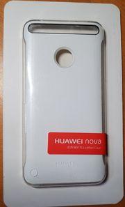 HUAWEI 51991764 Backcover Huawei Nova