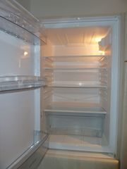 Einbaukühlschrank Gorenje HI1526 RI4092AW 145