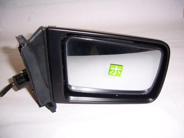 MB550169 AUSSENSPIEGEL R
