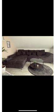 Hochwertiges Sofa zu verkaufen