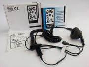 Plantronics ENCORE MONAURAL H91 Headset NEU