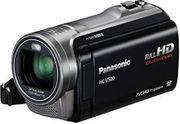 Camcorder Panasonic