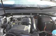 Motor VW GOLF 7 12