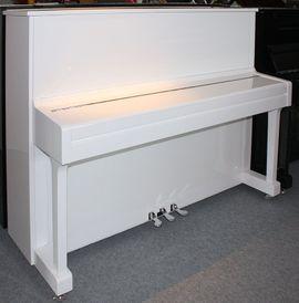Bild 4 - Klavier Weinberg U 121 T - Egestorf Evendorf