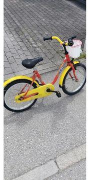 Kinder Fahrrad 15 Euro