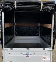 Haushaltshilfe Transporthile Einkauf Abholung Ikea