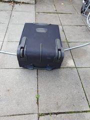 Kleiner Trolley Koffer Ca 55