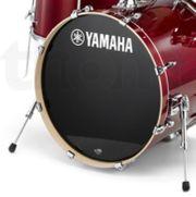 Yamaha Stage Custom Birch Shells