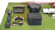 Carrerabahn Evolution 1 24 analog
