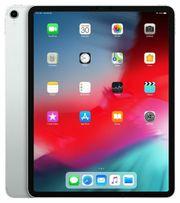 Apple iPad Pro 2018 1TB