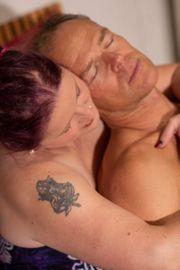 Sensual Hands - Tantrische Leidenschaft und