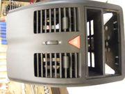 Mittelkonsole Verkleidung Lupo Polo 9N
