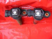 Ducati Super Bike 749 - 999-S R