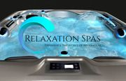 Relaxation Spa s Jacuzzi s