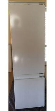 Siemens Kühlschrank Gefrierkombination Modell KI30M740