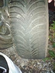 Opel Reifen