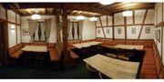 Vereinsräume zur Miete - Nürnberg Nord