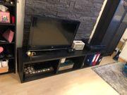 Tv-Bank Sideboard