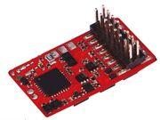 PIKO 56402 Smart-Decoder 4 1