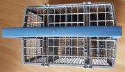 Geschirrspüler Korb für Bosch-Siemens-Neff-Constructa NEU