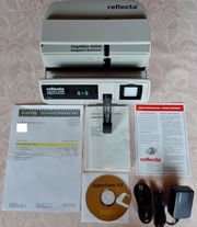 Reflecta DigitDia 6000 Dia Filmscanner