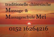China Massage Mei Düsseldorf
