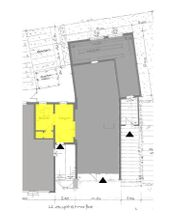 Gewerberäume in Unter Absteinach zu