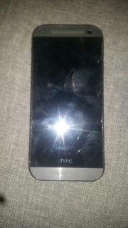 HTC One M9 mit 32GB