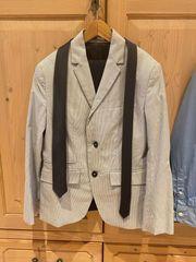 Kommunion - Boss Anzug zu verkaufen -