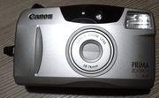 CANON Prima Zoom 76