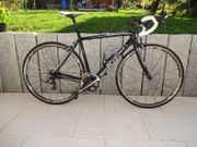 Simplon SERUM Dura Ace RH