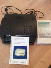 Telekom Fax T-301