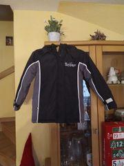 Scout Winter Jacke Größe 146