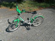 Kinder Fahrrad - 18 Zoll