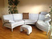 Runde Couch Rund Sofa Rundecke