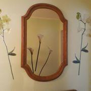 Spiegel Diehle