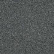 Dunkelgraue Polichrome Chinchilla Teppichfliesen von