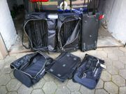 Car-Bags 6 teilig KIA Sportage