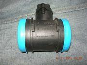 Luftmassenmesser Bosch 0281002309 für Alfa